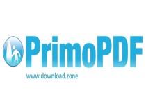 PrimoPDF image (535 x 400)