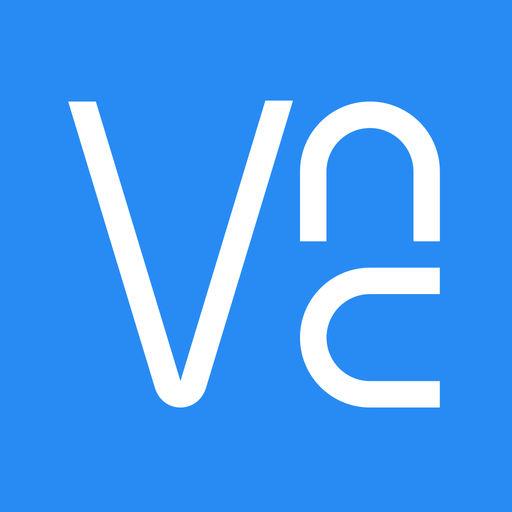 VNC Server pic