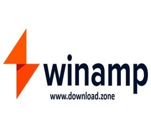 Winamp (535 x 455)