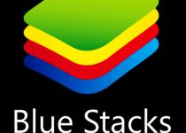 bluestacks-for-windows-10