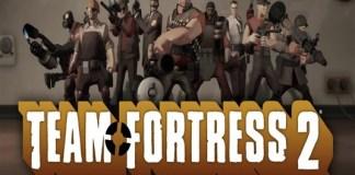 Team Fotress2 picture