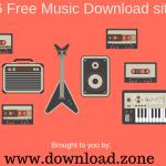 free-music-online