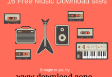 free-music-online