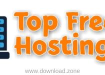 free-web-hosting-2019