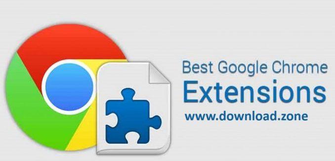 GC Extension