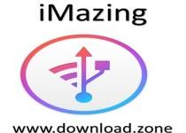 iMazing feature (535 x 455)
