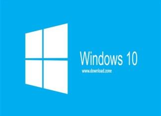 Windows Update image