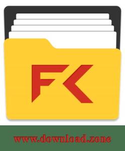 File Commander main image