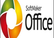 softmaker_free_office (535 x 455)