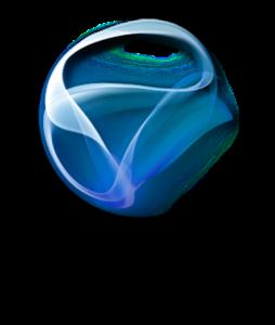 Silverlight symbol