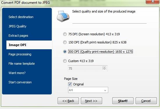 Total pdf converter 3