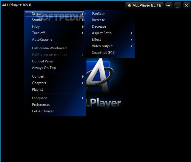 ALLPlayer-Review