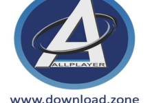 ALLPlayer picture
