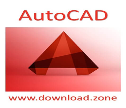 AutoCAD picture
