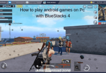 gaming-on-bluestacks-4