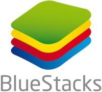 BlueStacks-free-download