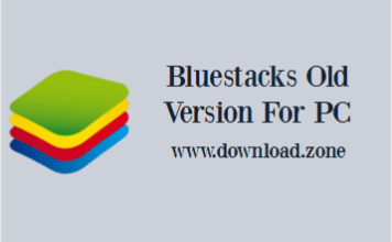 Bluestacks Old Version