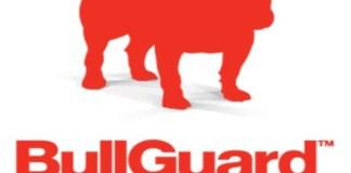 Bullguard picture