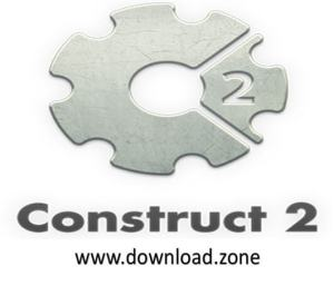 Constuct 2 picture
