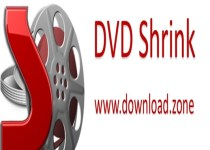 DVD Shrink picture