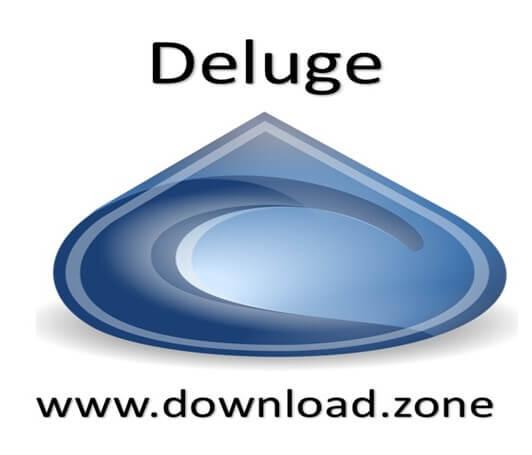 Deluge picture