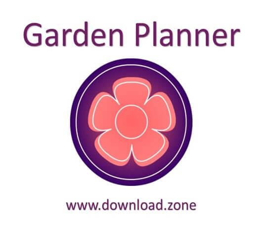 Garden planner picture