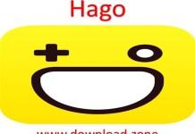 Hago game picture
