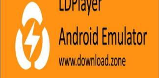 LDPlayer picture