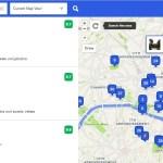 Location-detection