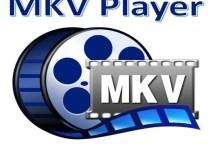 MKV Player video