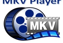 MKV Player video