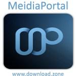 Mediaportal picture