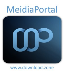 Mediaportal picture