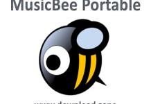 MusicBee-portable