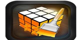 RegClean Pro Picture