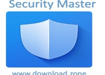 Security Master picture