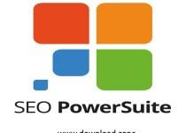 Seo PowerSuite picture