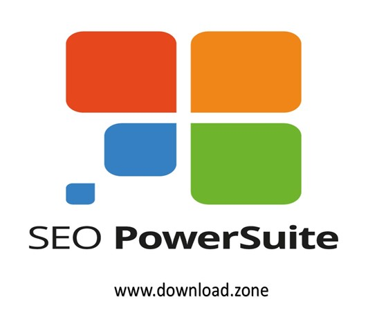 Seo PowerSuite picture