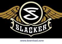 Slacker radio pic