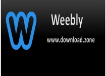Weebly picture