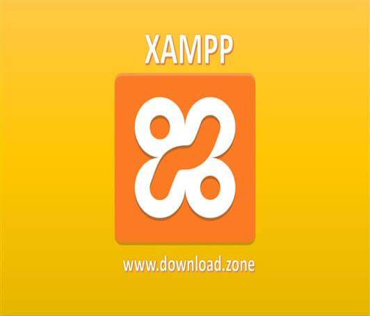 XAMPP picture