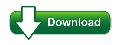 Metabase Jar file download