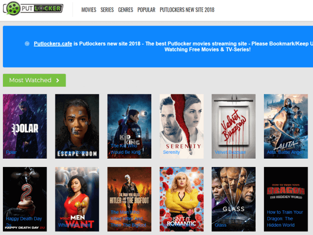 putlocker-cafe-alternatives-putlocker