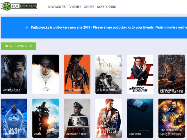 putlocker-kz-putlocker-alternative