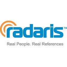 radaris-whitepages-reverse-lookup
