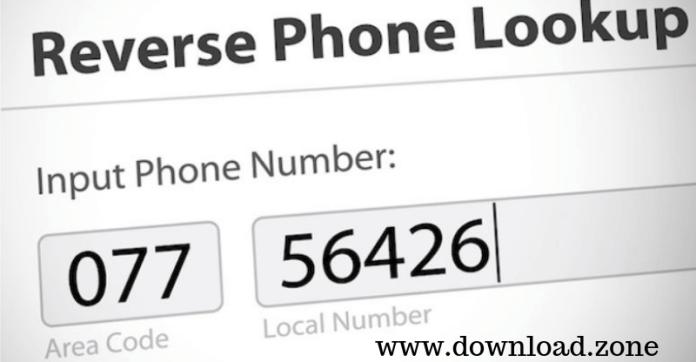 reverse-phone-lookup