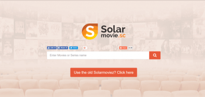 solar-movie-putlocker-alternavite