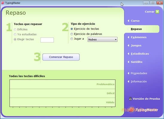 typingmaster-window