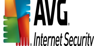 AVG Internet Security Picture