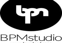 BPM Studio Pro Picture